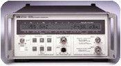 Agilent/ HP 5348A RF/ Microwave