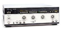 Agilent/ HP 214B Pulse Generato
