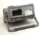 Agilent/ HP E4404B 3.0 GHz to 1