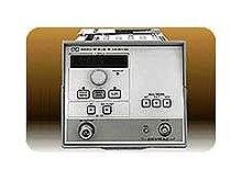 Agilent/ HP 83590A Agilent