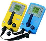 Druck (GE) DPI610PC-300 Druck