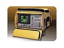 Agilent/ HP 8591C Telecom / Dat