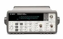 Agilent/ HP 53131A Counters, Fr