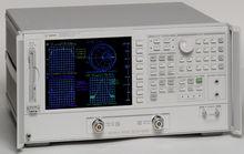 Agilent/ HP 8753ES 3.0 GHz to 6