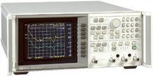 Agilent/ HP 8753C 3.0 GHz to 6.
