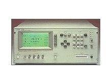 Agilent/ HP 4278A Impedance / L