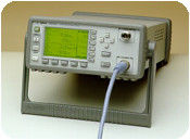 Agilent/ HP E4416A RF Power Met