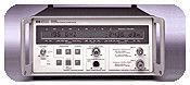 Agilent/ HP 5347A RF/ Microwave