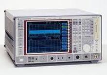 Rohde & Schwarz FSEB30 3.0 GHz