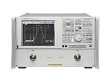 Agilent/ HP E8362A 6.6 GHz and