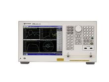 Agilent/ HP E5063A 6.6 GHz and