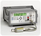Agilent/ HP 53148A RF/ Microwav