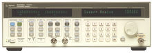 Agilent/ HP 83751A 6.1 GHz and
