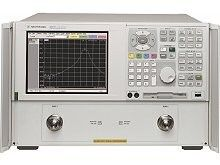 Agilent/ HP E8363A 6.6 GHz and