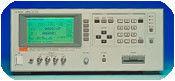 Agilent/ HP 4285A Impedance / L