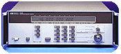 Agilent/ HP 5352B RF/ Microwave