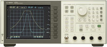 Agilent/ HP 8757D 6.6 GHz and H