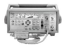 Agilent/ HP 53147A RF/ Microwav
