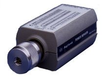 Agilent/ HP 8485D RF Power Sens