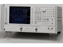Agilent/ HP 8753ET 3.0 GHz to 6