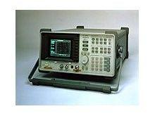 Agilent/ HP 8594Q 1.1 GHz to 2.