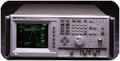 Agilent/ HP 5372A Analyzers