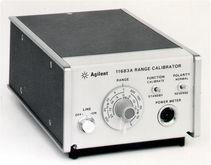 Used Agilent/ HP 116