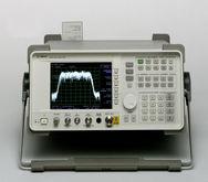 Agilent/ HP 8560EC 1.1 GHz to 2