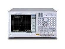 Agilent/ HP E5071B 6.6 GHz and