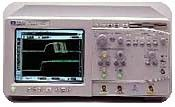 Agilent/ HP 54820A 500 MHz to 9