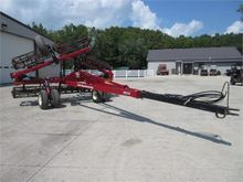 Used 2013 J&M TF215