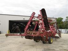 Used SUNFLOWER 6330-