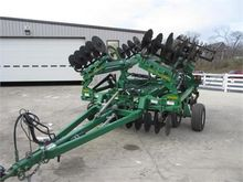 Used GREAT PLAINS 17