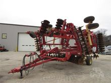 Used 2009 KRAUSE 820