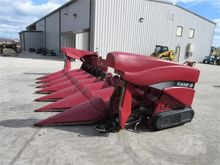 Used 2004 CASE IH 22