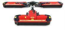2011 VICON EXTRA 390