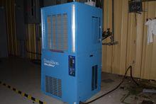 Donaldson HTD0125AP-60 Air Drye