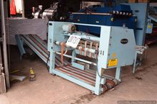 1995 Braun LPS2 Stacker