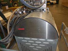 2004 Unimac UUW35PVN08000 Washe