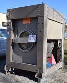 2006 Milnor 42032X7J Washer
