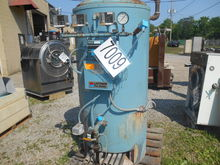 Used 1998 Lattner AN