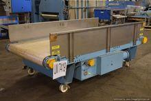 Gardner TL Conveyor