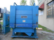 Used ALM 423 Dryer i