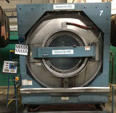 Washex 66/40 FLT Washer