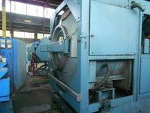 1995 Washex 66/40 FLT Washer