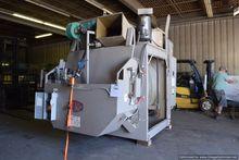 Milnor 6458TG1R Dryer