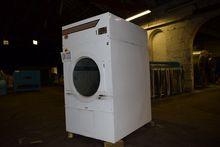 2004 Milnor MLG75 V Dryer