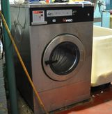 2008 Ipso WE234SC Washer