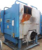ALM 423 Dryer