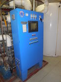 Kemco  Waste Water Heat Recover